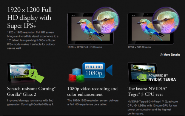 needs_rating_asus_transformer_pad_infinity_tf700t_tablet_review_03