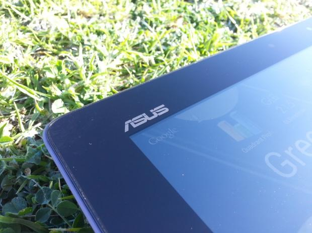 needs_rating_asus_transformer_pad_infinity_tf700t_tablet_review
