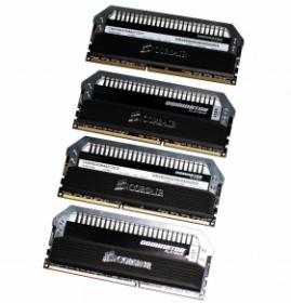 corsair_dominator_platinum_pc3_17066_16gb_memory_kit_review