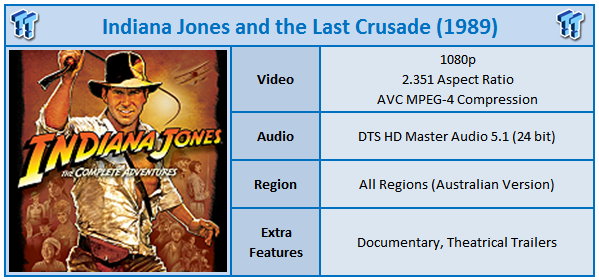 indiana_jones_and_the_last_crusade_1989_blu_ray_review
