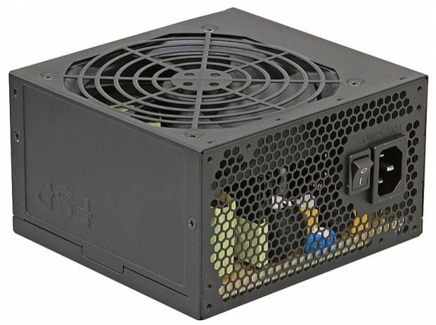 fsp_raider_750_watt_80_plus_bronze_power_supply_review_01