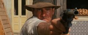 indiana_jones_raiders_of_the_lost_ark_1981_blu_ray_review