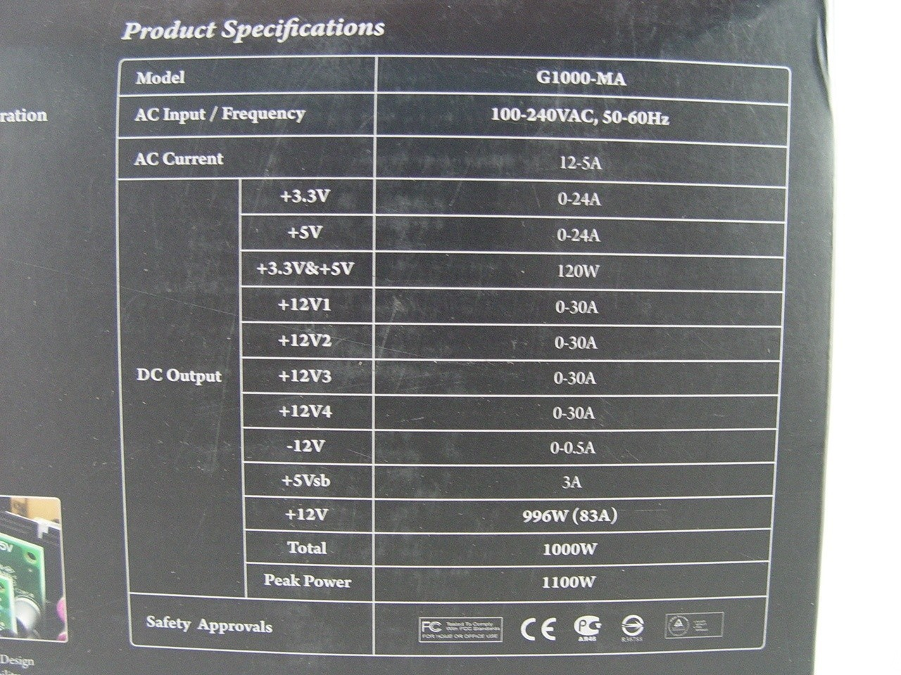 lepa_g1000_ma_1000_watt_80_plus_gold_power_supply_review