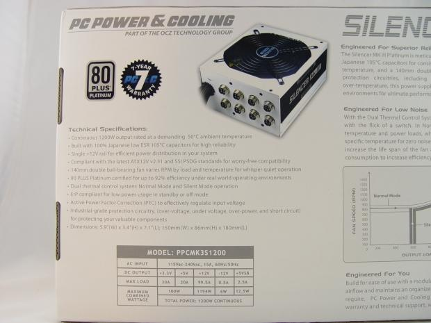 pc_power_cooling_silencer_mk_iii_1200_watt_80_plus_platinum_power_supply_review