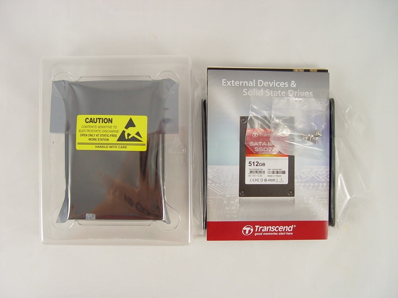 transcend_ssd720_256gb_ssd_review