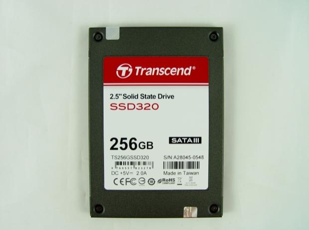 transcend_ssd320_256gb_ssd_review