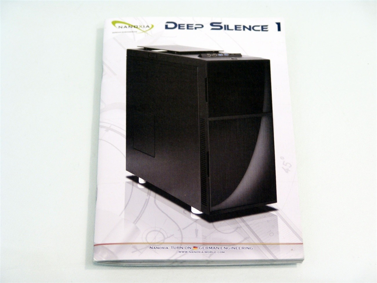 nanoxia_deep_silence_ds1_mid_tower_chassis_review