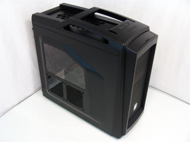 cooler_master_storm_scout_2_mid_tower_chassis_review
