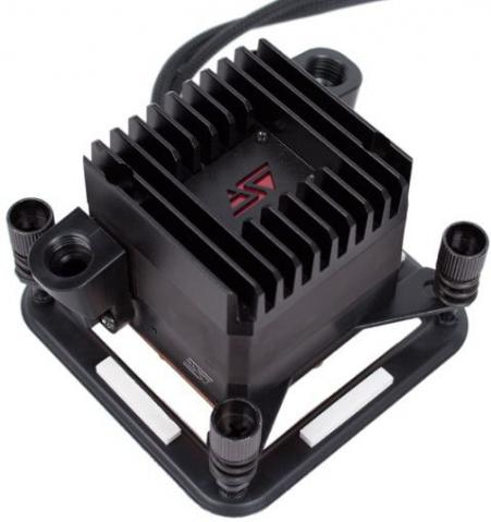 swiftech_apogee_drive_ii_integrated_pump_and_waterblock_review