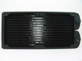 swiftech_mcr240_qp_quiet_series_dual_140mm_radiator_review