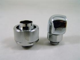 swiftech_g_lok_seal_compression_fittings_review_03