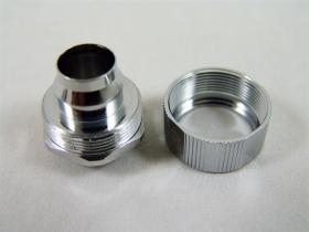 swiftech_g_lok_seal_compression_fittings_review_05