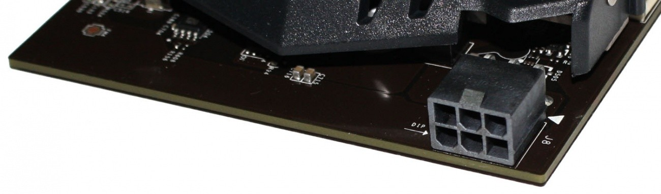 msi_geforce_gtx_650_1gb_power_edition_video_card_review