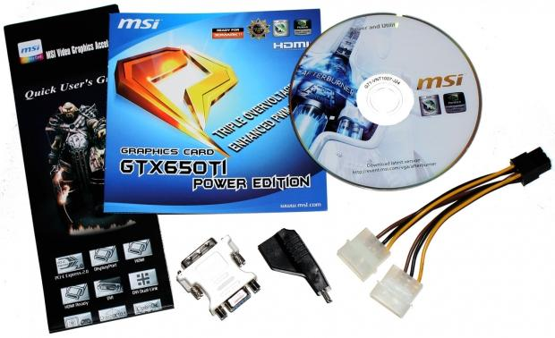 msi_geforce_gtx_650_ti_1gb_power_edition_video_card_review