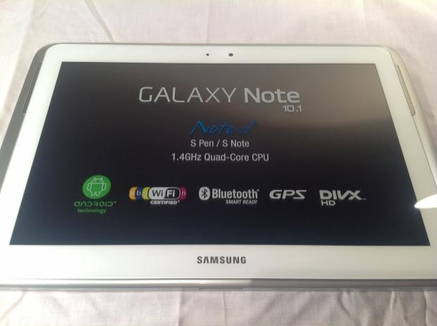 samsung_galaxy_note_10_1_tablet_review_06