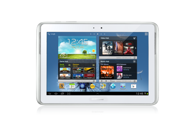 samsung_galaxy_note_10_1_tablet_review_60