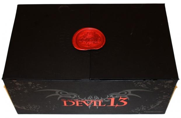 powercolor_devil13_radeon_hd_7990_6gb_video_card_review