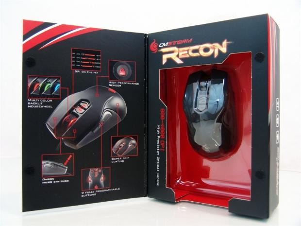 cooler_master_storm_recon_optical_gaming_mouse_review