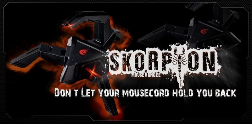 cooler_master_storm_skorpion_mouse_bungee_review
