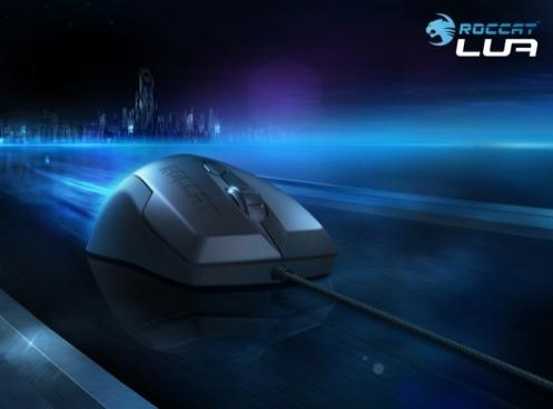 roccat_lua_tri_button_optical_gaming_mouse_review