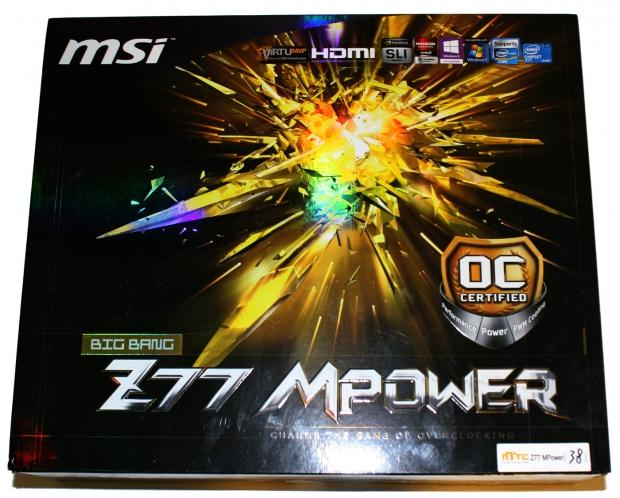 msi_z77_mpower_intel_z77_motherboard_review_03