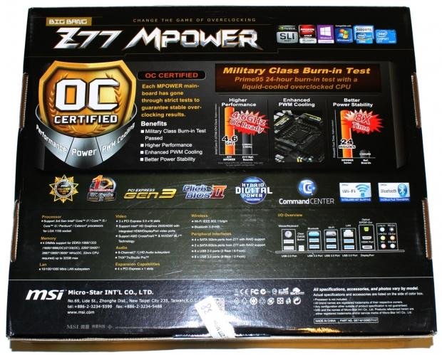 msi_z77_mpower_intel_z77_motherboard_review_06