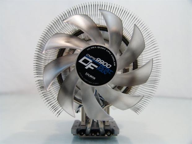 zalman_cnps9900df_dual_tower_cpu_cooler_review