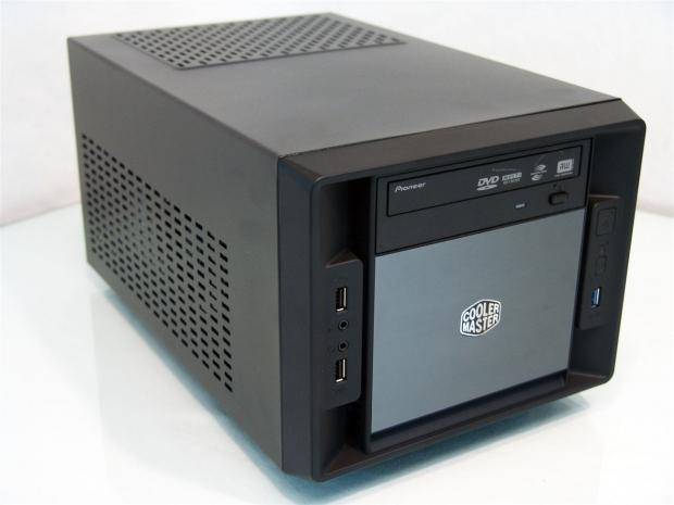 5033_35_cooler_master_elite_120_advanced_m_itx_chassis_review.jpg