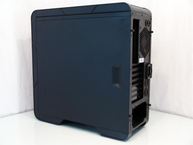 enermax_hoplite_st_mid_tower_chassis_review