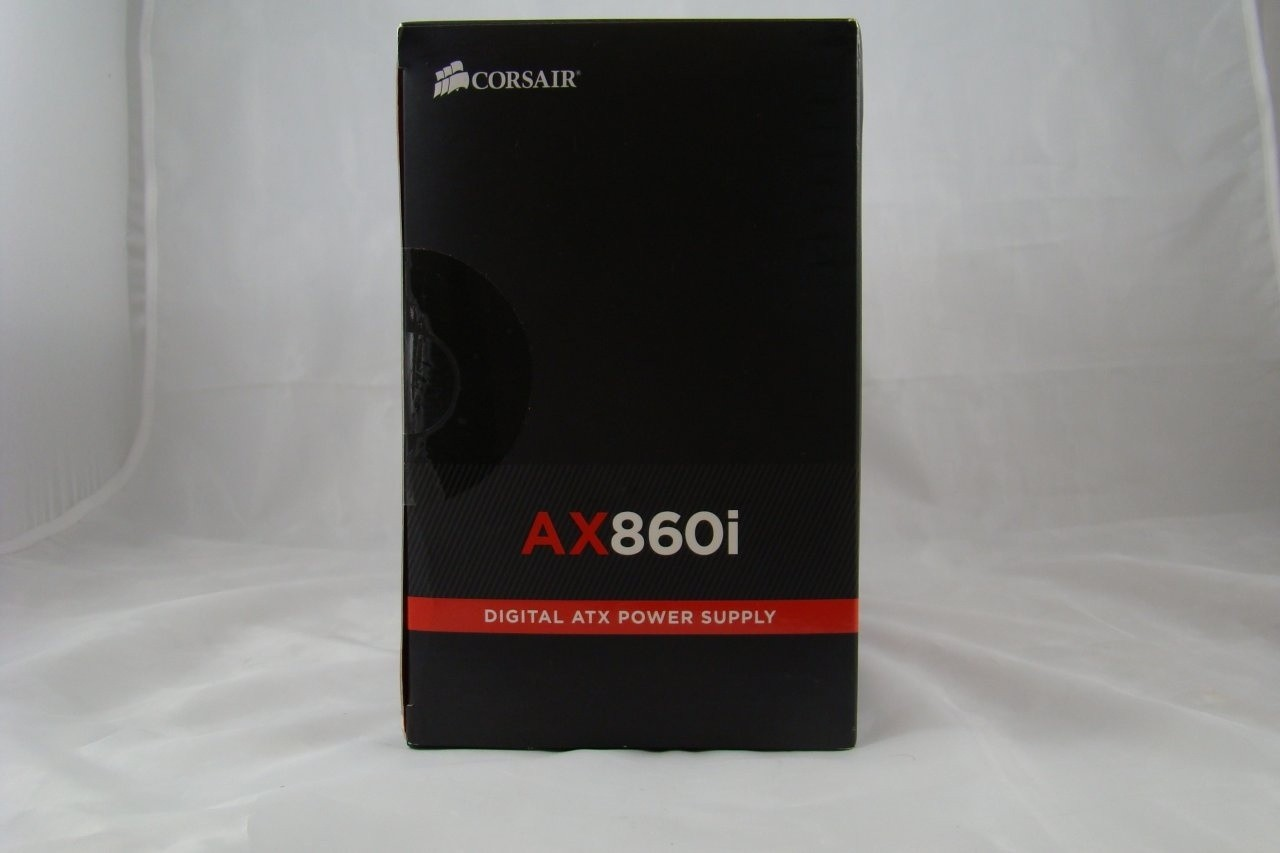 corsair_ax860i_860w_80_plus_platinum_digital_power_supply_review