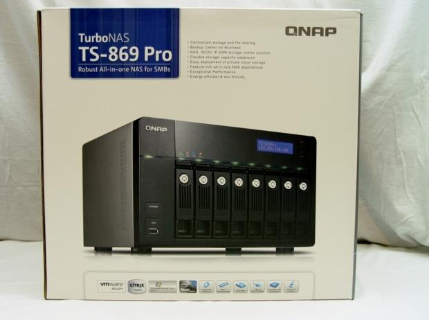qnap_ts_869_pro_8_bay_nas_review