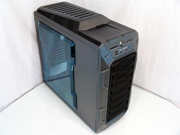 inwin_grone_full_tower_chassis_review