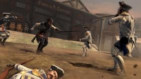 assassin_s_creed_iii_liberation_playstation_vita_review