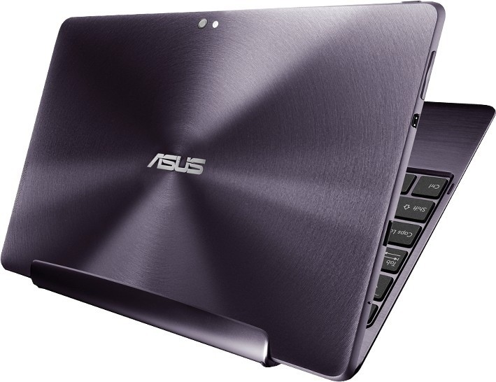 asus_eee_pad_transformer_prime_with_android_4_1_jelly_bean_review