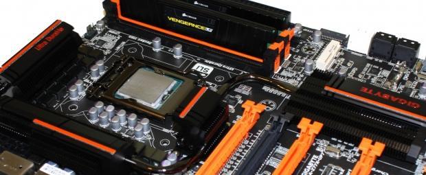 gigabyte_z77x_up7_intel_z77_motherboard_review_02
