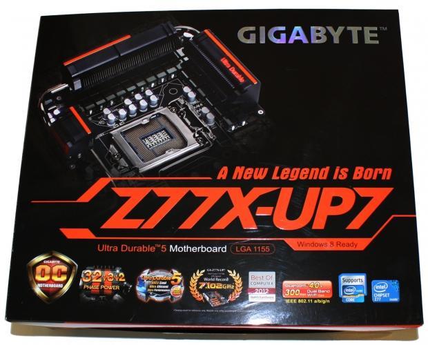 gigabyte_z77x_up7_intel_z77_motherboard_review_03