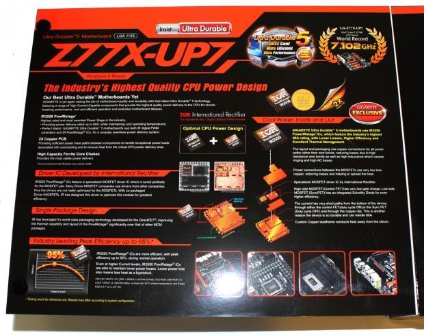 gigabyte_z77x_up7_intel_z77_motherboard_review_04