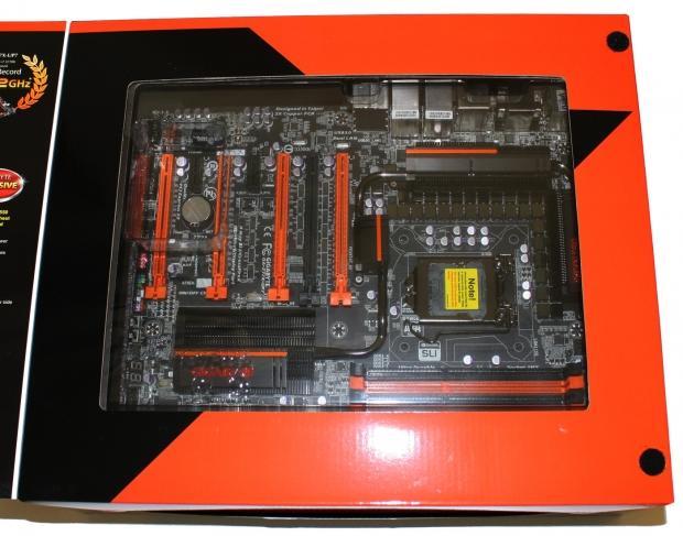 gigabyte_z77x_up7_intel_z77_motherboard_review_05