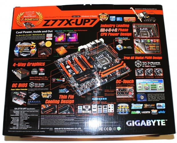 gigabyte_z77x_up7_intel_z77_motherboard_review_06