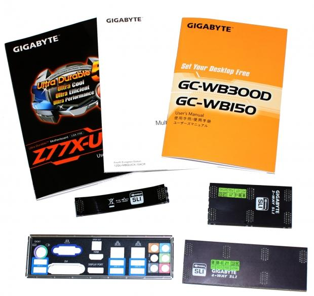 gigabyte_z77x_up7_intel_z77_motherboard_review_07