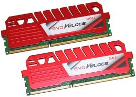 geil_evo_veloce_pc3_17000_16gb_dual_channel_memory_kit_review_02