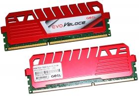 geil_evo_veloce_pc3_17000_16gb_dual_channel_memory_kit_review_03