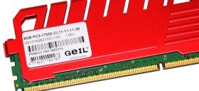 geil_evo_veloce_pc3_17000_16gb_dual_channel_memory_kit_review_04