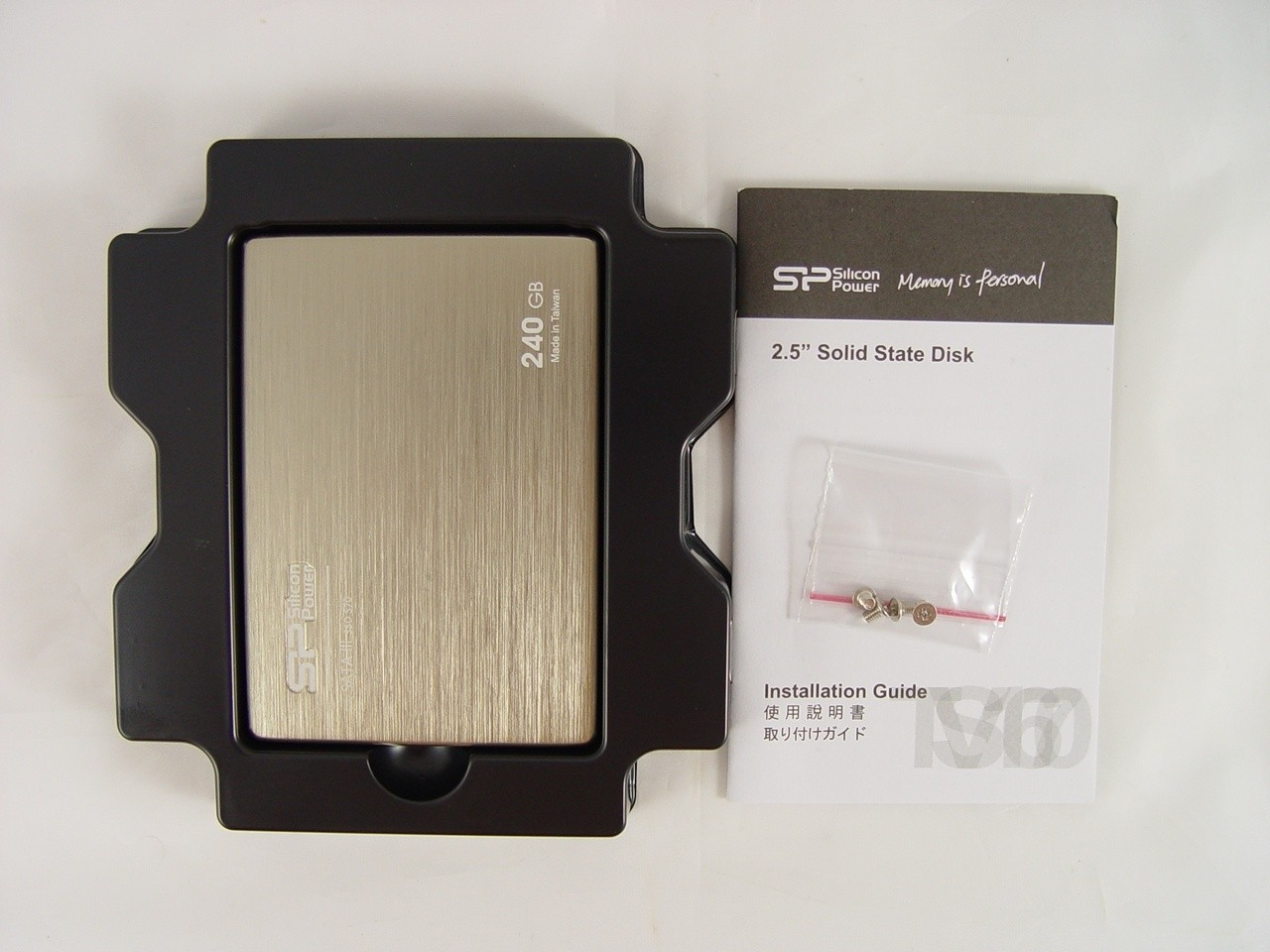 silicon_power_slim_s70_240gb_ssd_review