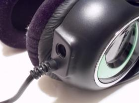 sharkoon_x_tatic_pro_gaming_headset_review