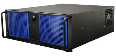 needs_summary_antec_take_4_rackmount_chassis_review_99