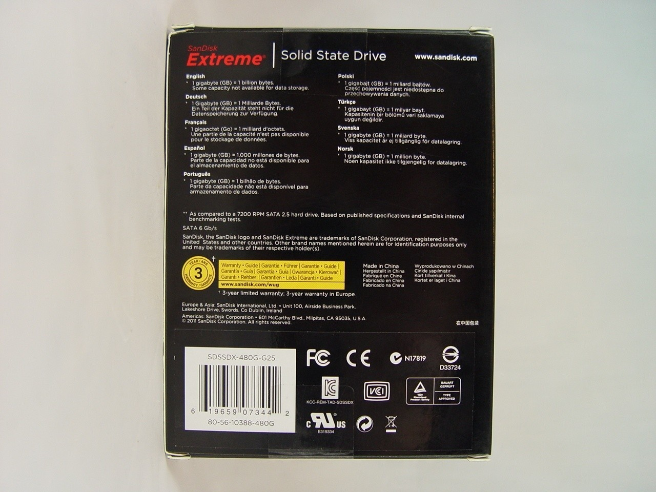 needs_summary_sandisk_extreme_480gb_ssd_review