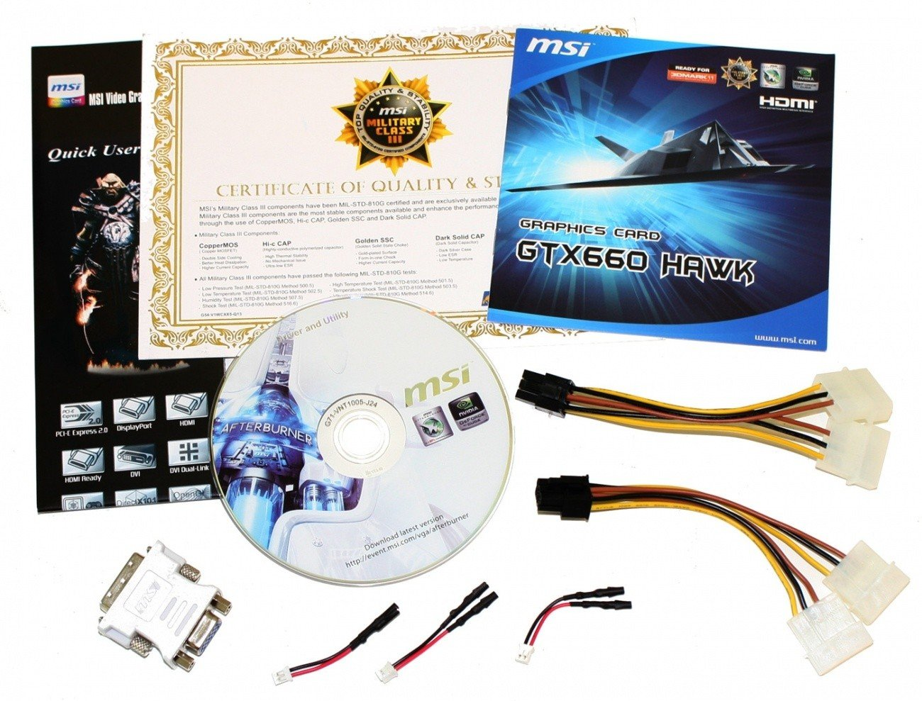 msi_geforce_gtx_660_hawk_2gb_video_card_review