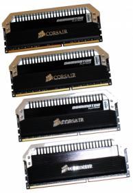 corsair_dominator_platinum_pc3_22400_16gb_dual_channel_memory_kit_review_02