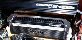 corsair_dominator_platinum_pc3_22400_16gb_dual_channel_memory_kit_review_06